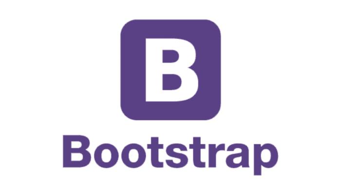 bootstarp 4