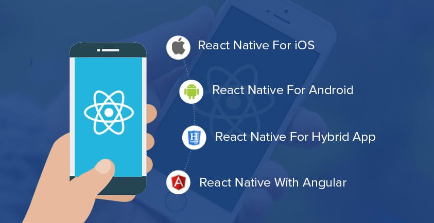 react native advantages